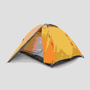Outdoor tent